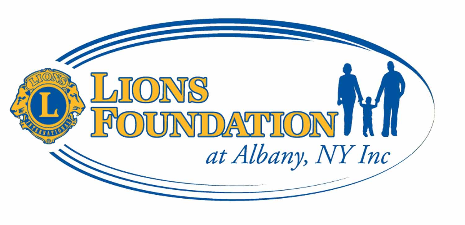 The Lions Foundation at Albany | Lions Eye Institute and Foundation